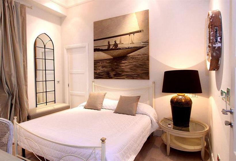 Hotel el jebel taormina las mejores ofertas con destinia for Hotel el familiar