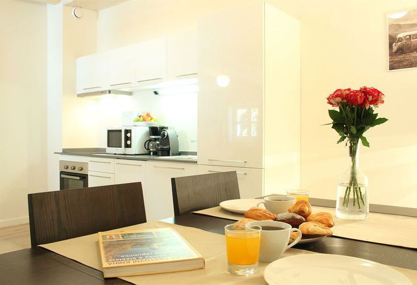 Apartments In Corfu And Accommodation Als