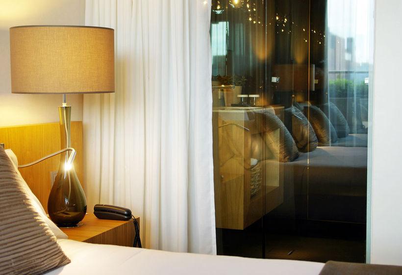 hotel royal passeig de gracia barcelona