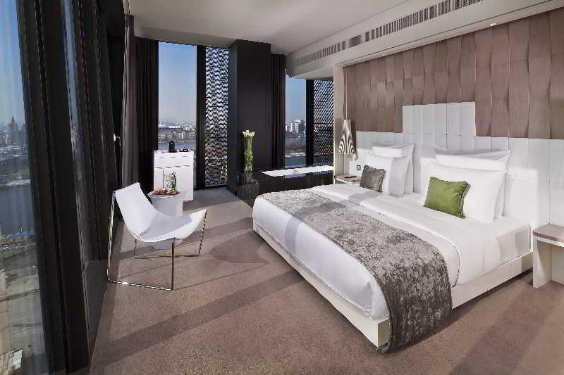 hotel melia vienna en viena desde 60 destinia. Black Bedroom Furniture Sets. Home Design Ideas