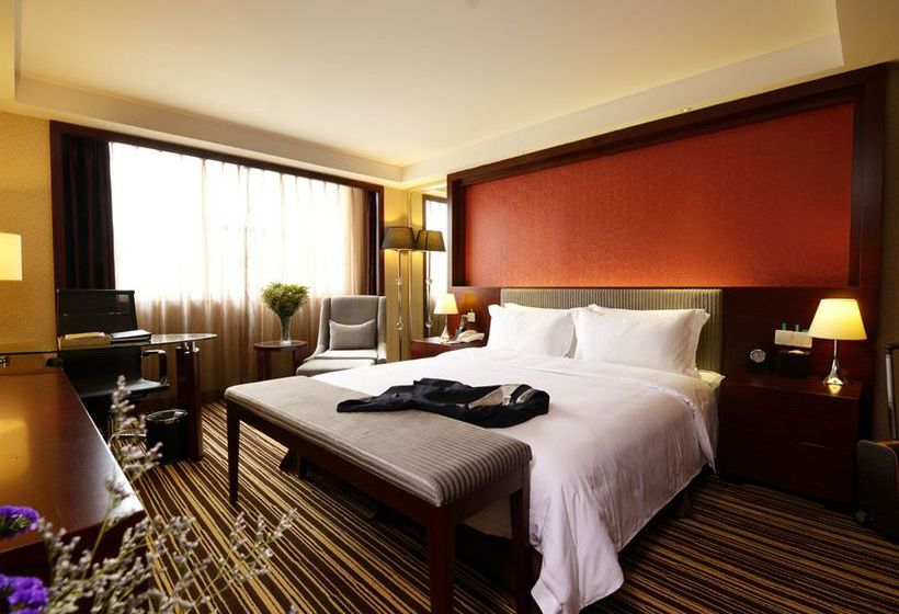 hotel development in chengdu Jw marriott hotel chengdu financial centre  luxury market is well saturated in chengdu with the bulk of ongoing development likely to be in the budget and midscale.