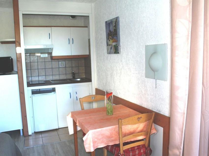 Hotel Résidence La Rénovation en Thonon les Bains | Destinia