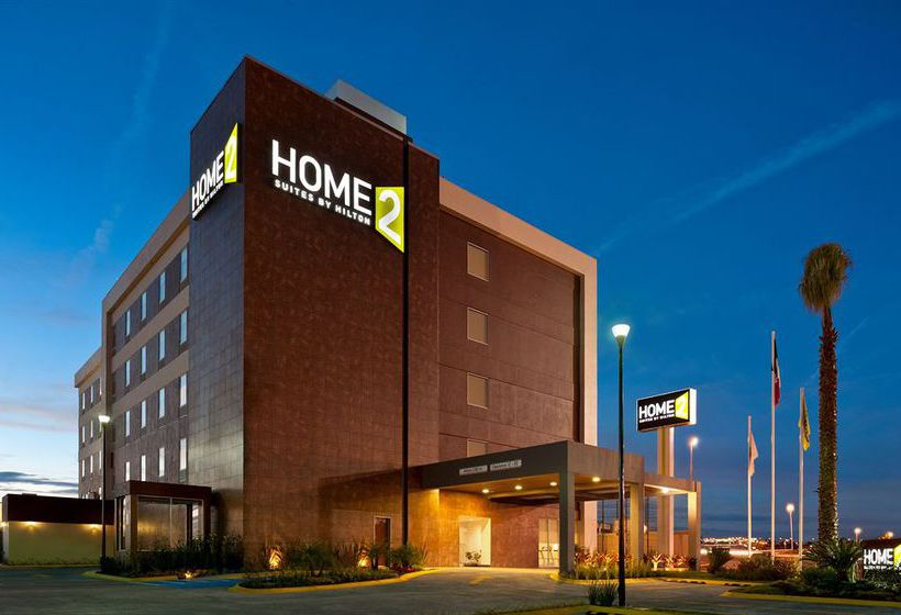 home 2 338 home2 suites jobs available on indeedcom front desk agent, maintenance person, front desk clerk/night auditor and more.