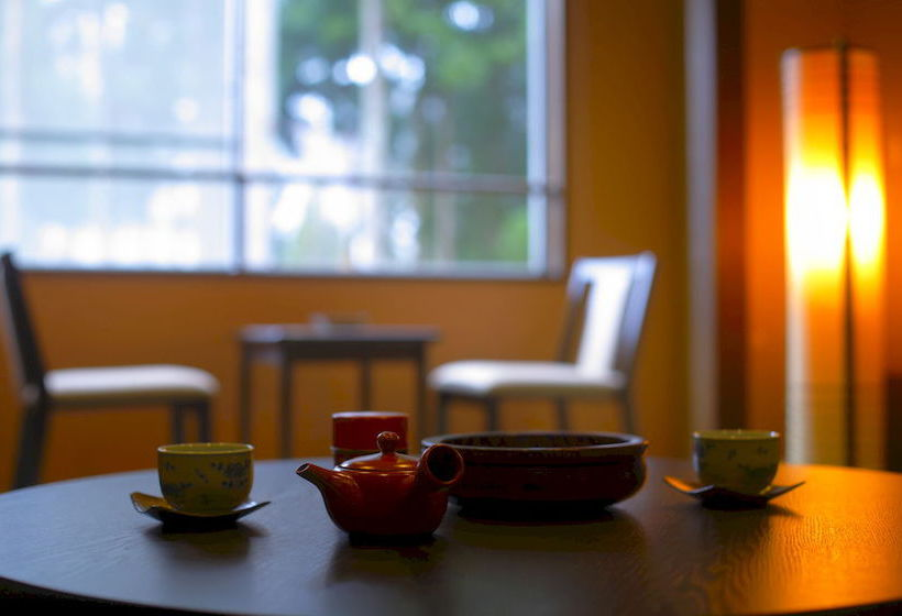 Ichirino Kogen Hotel Roan, Hakusan: as melhores ofertas ...