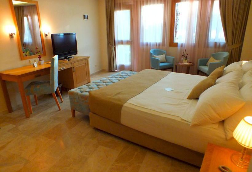 amelia luxury boutique hotel