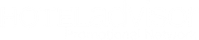 HotelAdvisor - Promotional Network