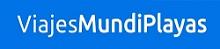 MundiPlayas