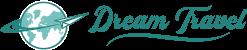 Dream Travel
