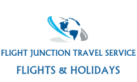 FLIGHT JUNCTION TRAVEL SERVICES LTD