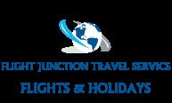 FLIGHT JUNCTION TRAVEL SERVICES LTD