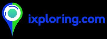 ixploring.com