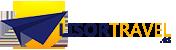Lisor Travel