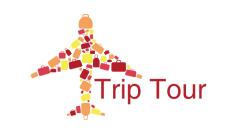 Trip Tour