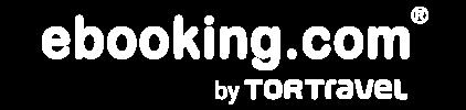 ebooking.com