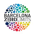 Barcelona Zero Limits